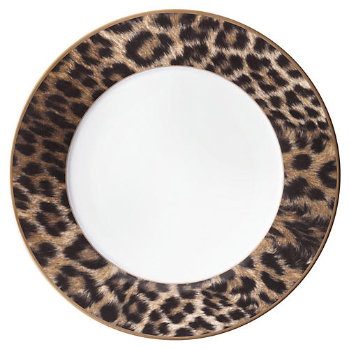 Hutchinson Dinner Plate