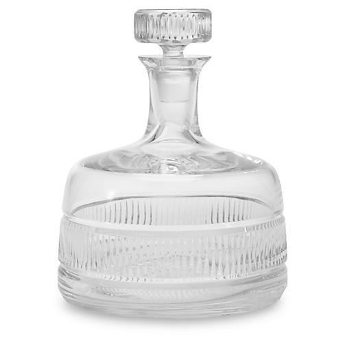 Broughton Decanter