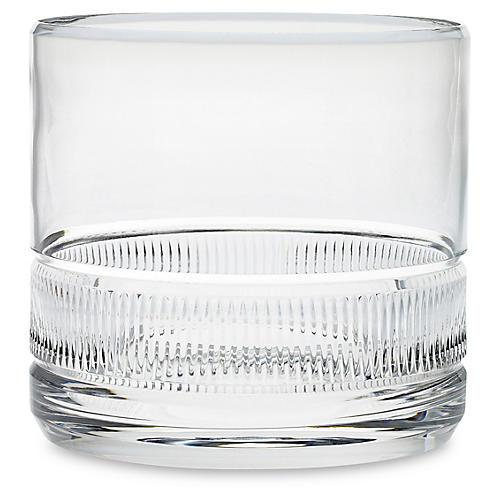 Broughton Ice Bucket
