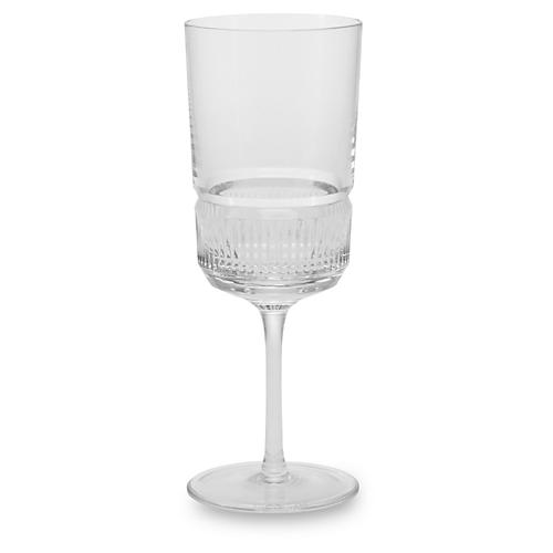 Broughton White-Wine Glass