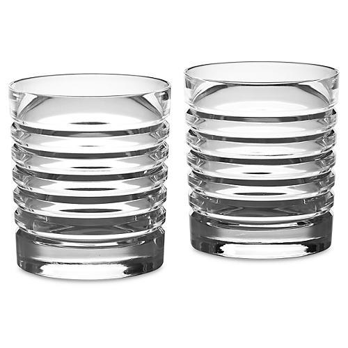 S/2 Metropolis DOF Glasses