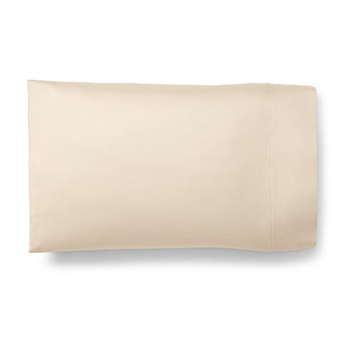 Bedford Sateen Pillowcases