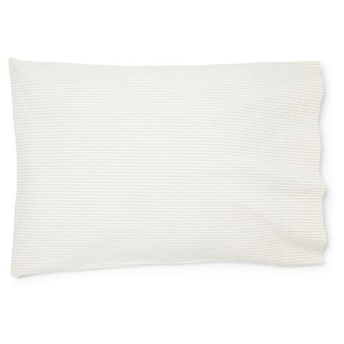 Graham Pillowcase