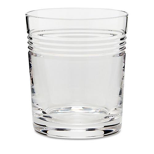 Bentley DOF Glass, Clear