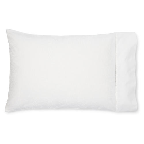 Bailey Pillowcase