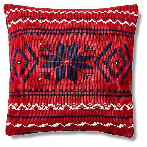 Merridale Pillow