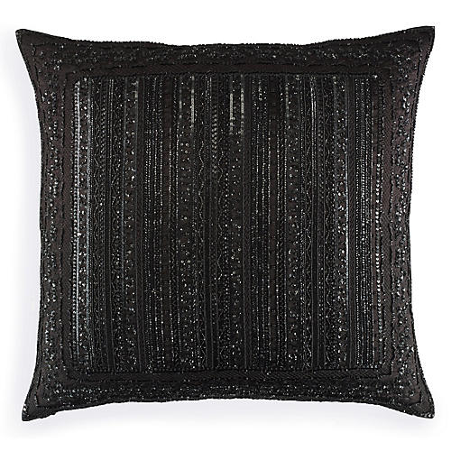 Great Basin Pillow