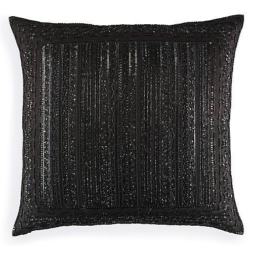 Great Basin Pillow