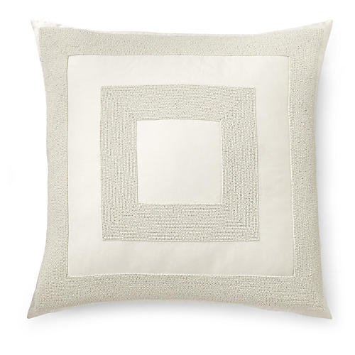 Amaya Pillow