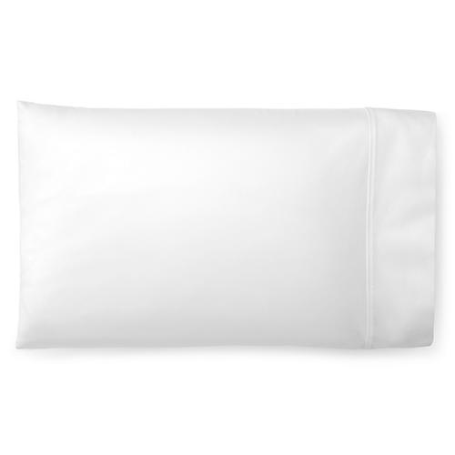 Bedford Sateen Pillowcase