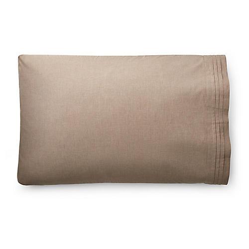 Roth Pillowcase