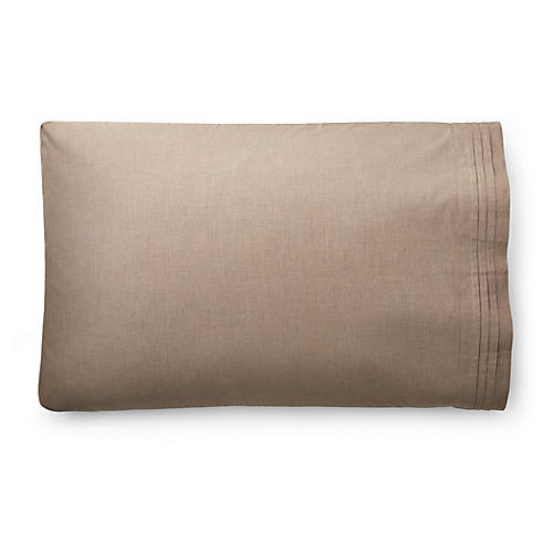 Roth Pillowcase