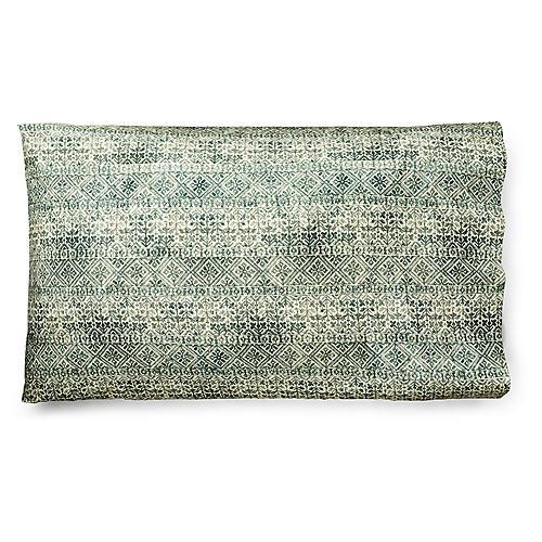 Eaton Pillowcase