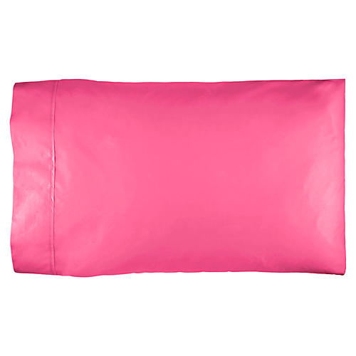 Palmer Pillowcase