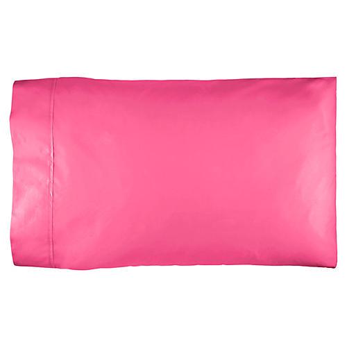 Palmer Pillowcase