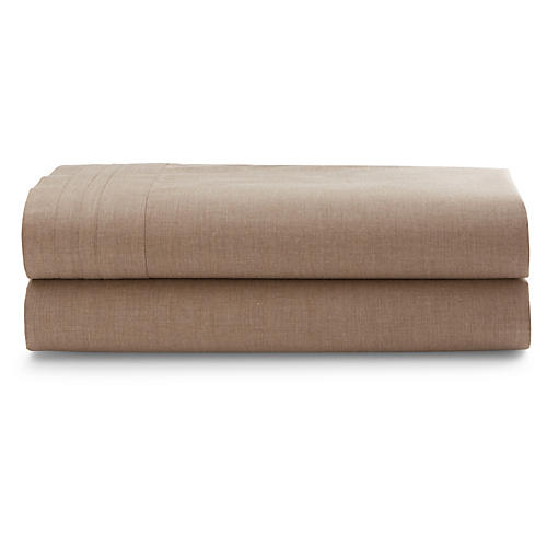 Roth Fitted Sheet