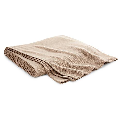 Madden Blanket