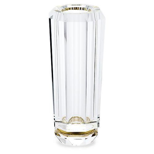 Leigh Vase