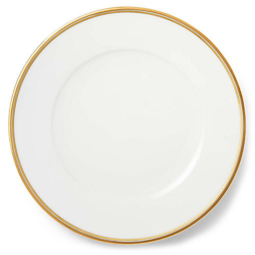 Wilshire Dinner Plate