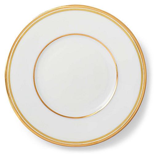 Wilshire Bread & Butter Plate