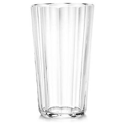 Isabel Highball Glass