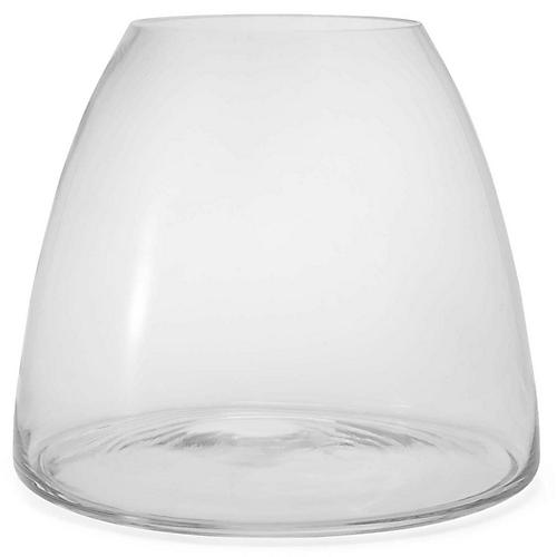 Sloane Vase