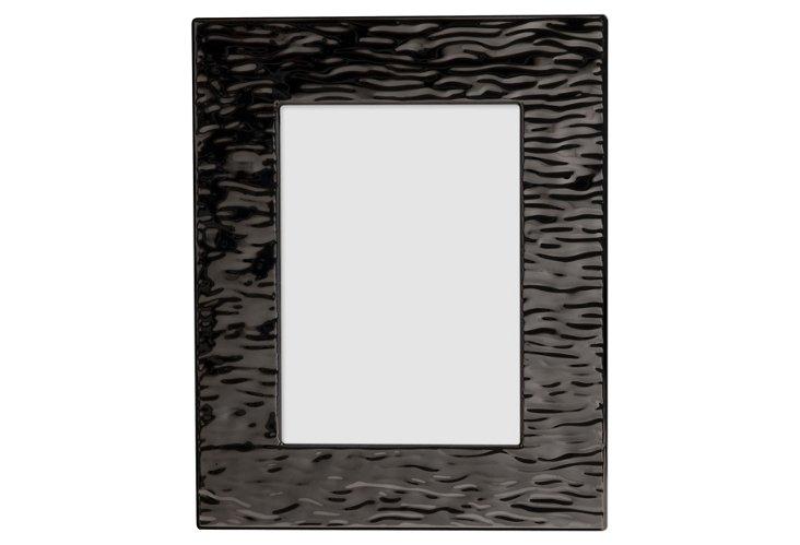 Emerson Gunmetal Frame, 8x10
