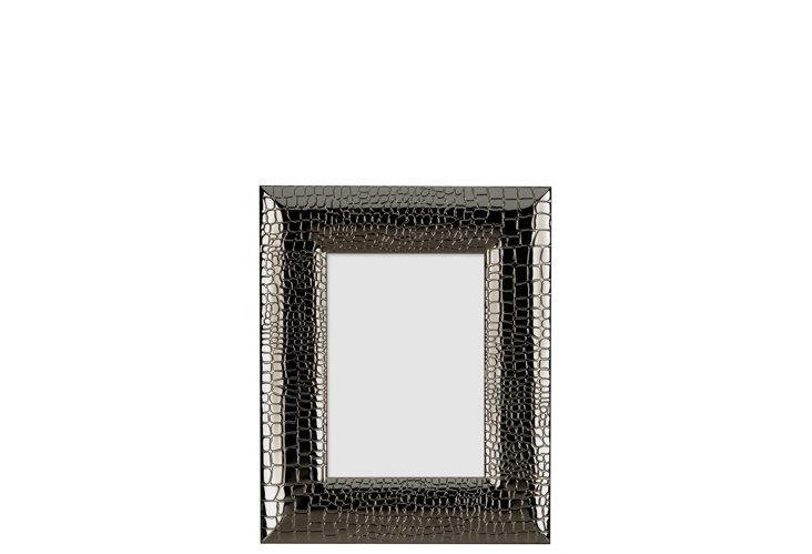 Ventura Gunmetal Frame, 4x6