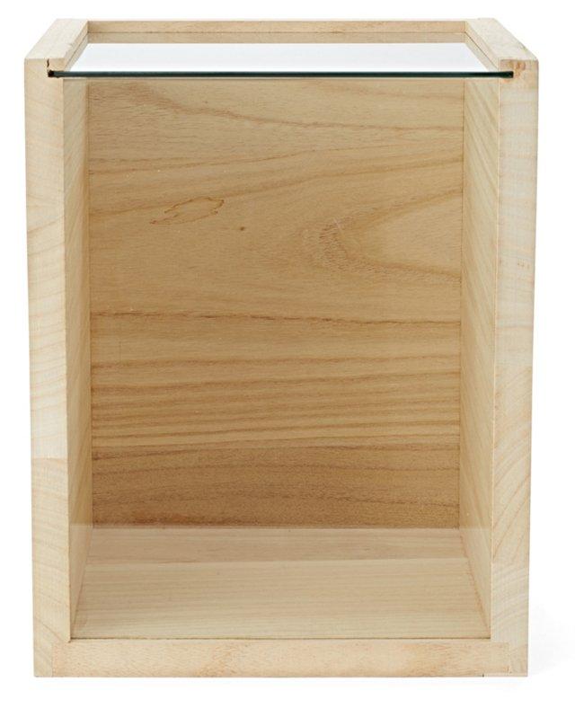 "11"" Kiri Display Box"