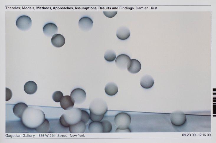 Hirst, Theories, Models  & Findings