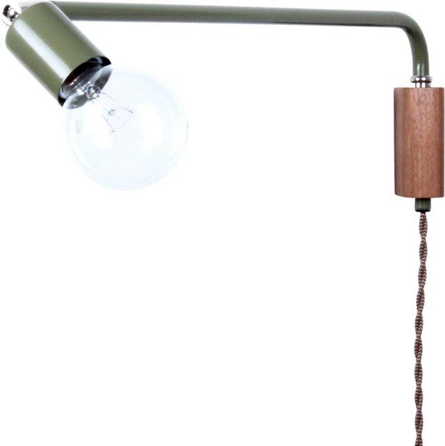 Swing Light, Army Green