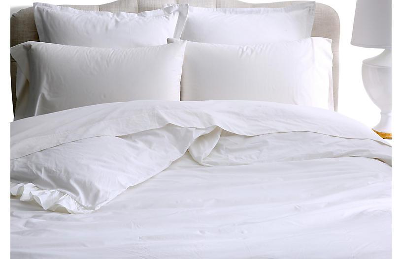Hammock Duvet Cover White Bed Bath Amp Textiles Sale