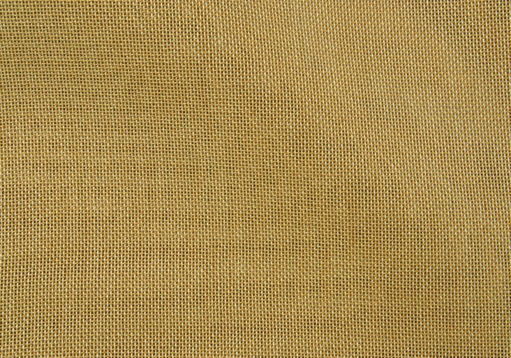 Inside Out, Honeycomb, 5 Yds