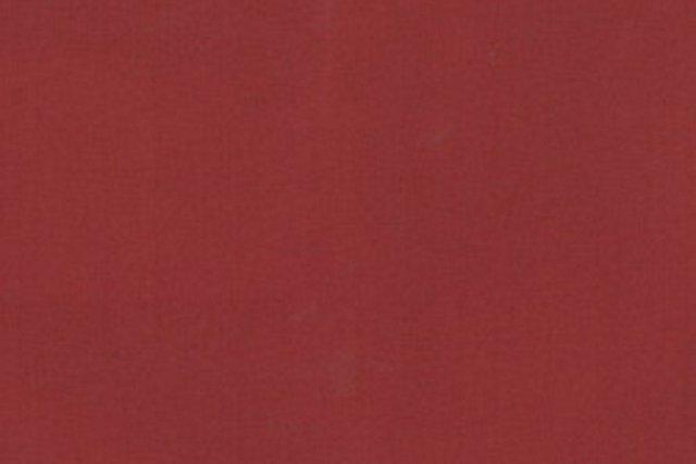 Glazed Taffeta, Mandarin Red, 5 Yds