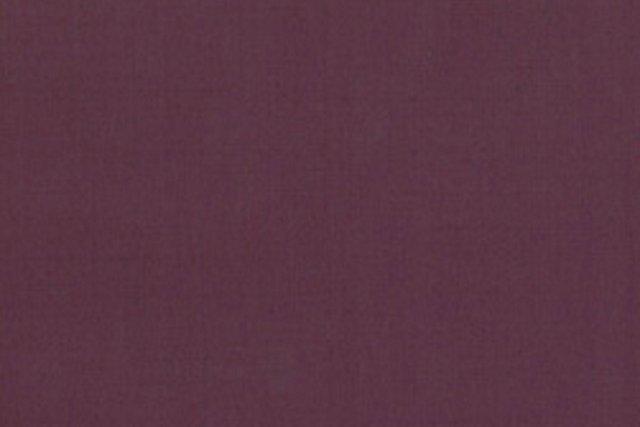 Glazed Taffeta, Plum, 5 Yds