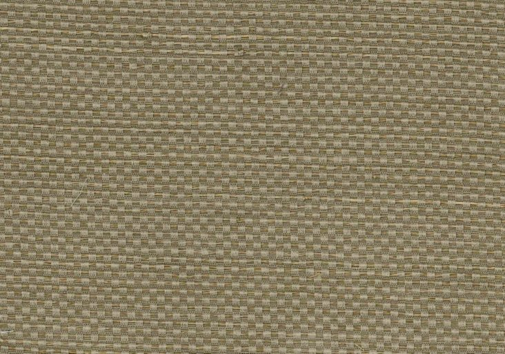 Counterpoint, Taupe, 5 Yds
