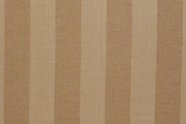 Scala Stripe, Bronze, 5 Yds