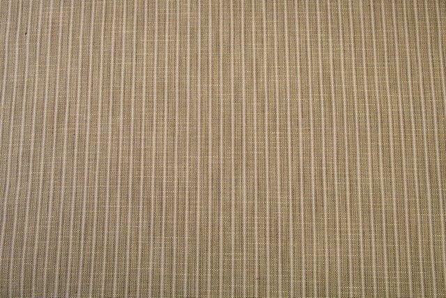 Graylock Stripe, Olive, 2 Yds