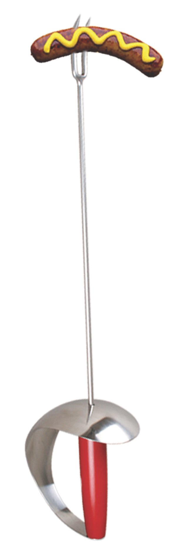 BBQ Sword Cooking Tool