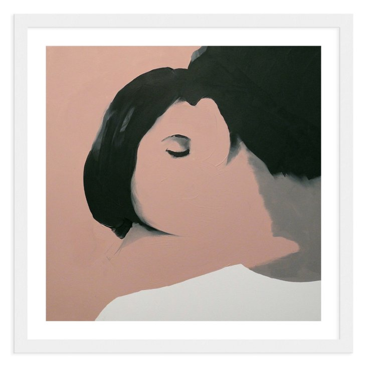 Jarek Puczel, Lovers (s)