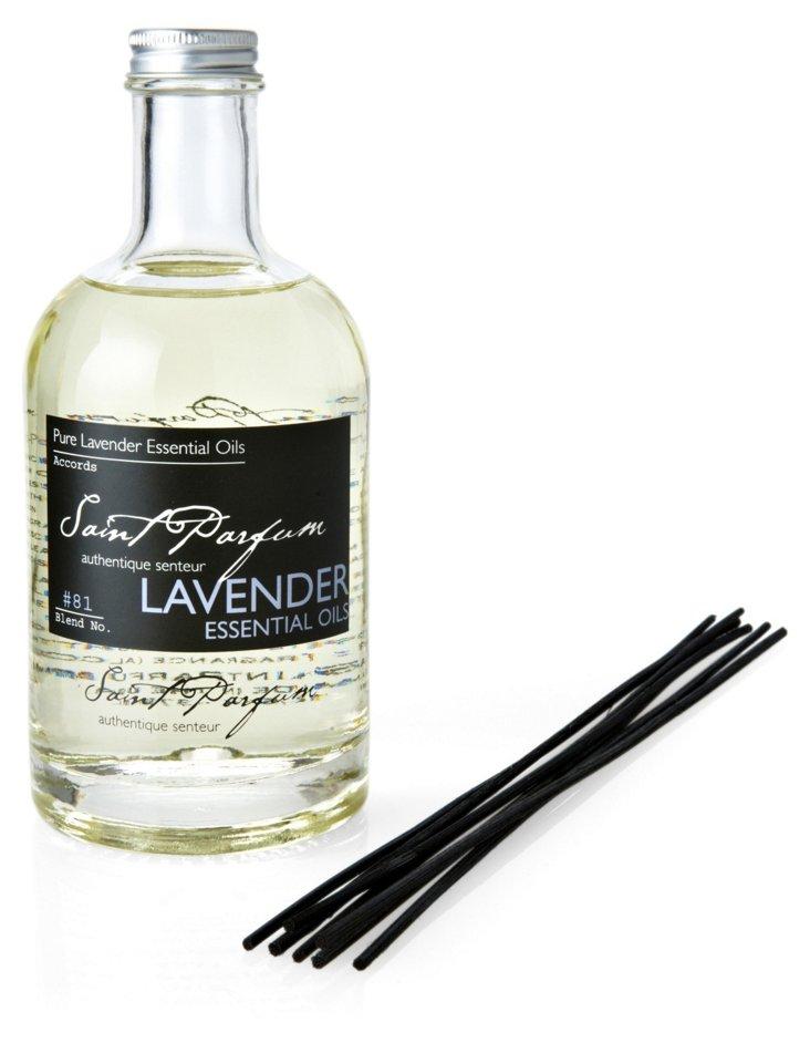 12.5 oz. Diffuser, Lavender