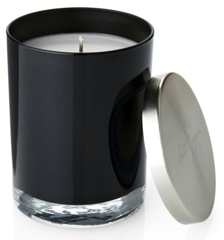 21 oz. Candle, Peony