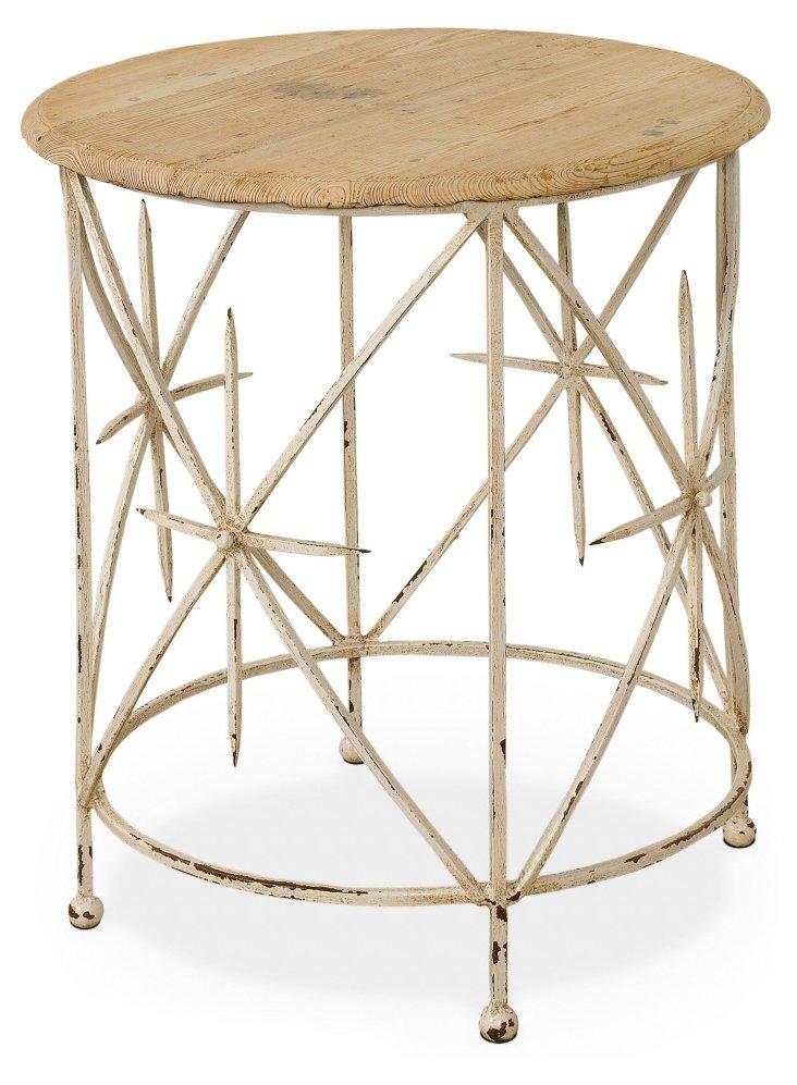 Danica Table