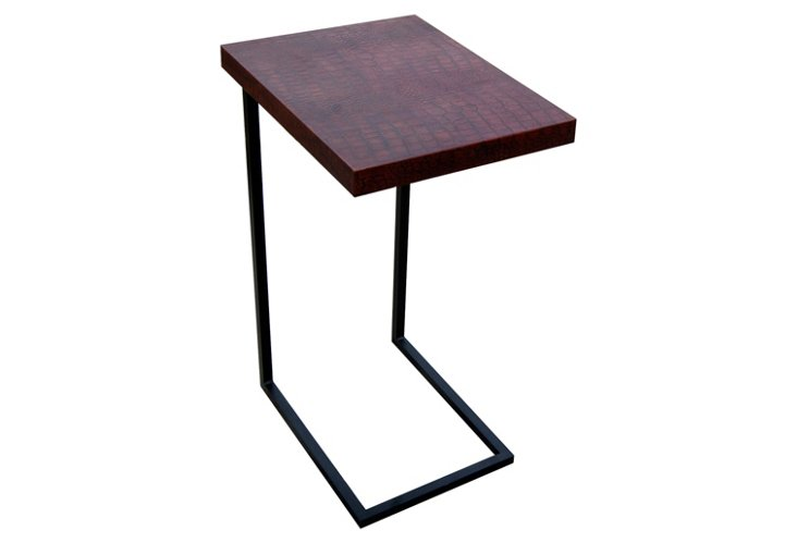 Lorelie Laptop Table