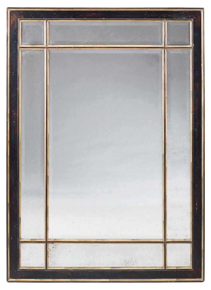 Kessey Mirror