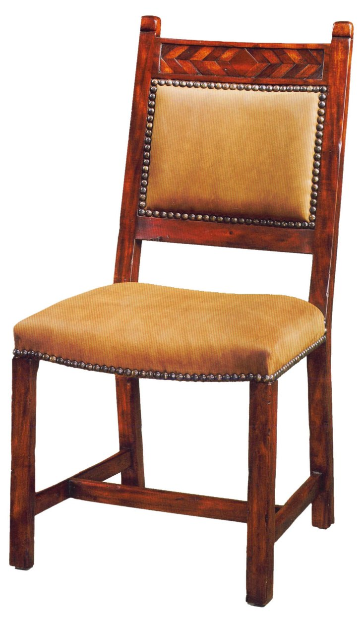 McKenna Chair