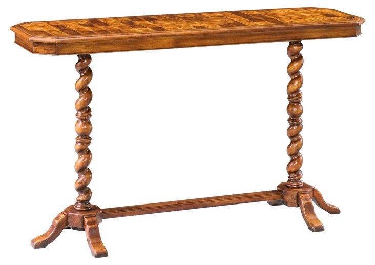 Venango Console Table