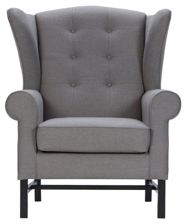 Drammen Chair