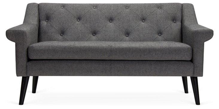 Odense Sofa