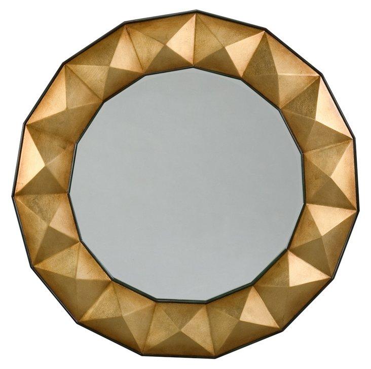 Charles Wall Mirror